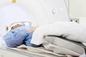 ბირთვული მედიცინა – წარმოადგენს იარაღს ონკოლოგიურ დავადებებთან საბრძოლველად