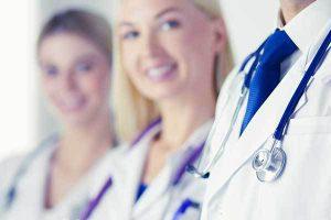 ACIBADEM-ი კვლავ მზად არის პაციენტების მისაღებად