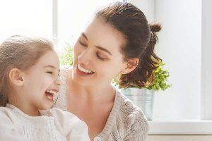 ფრთხილად – სიმსივნე ბავშვებში! არ გამოგეპაროთ სიმპტომები